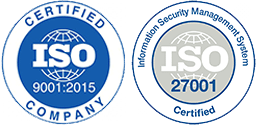 Iso-badges